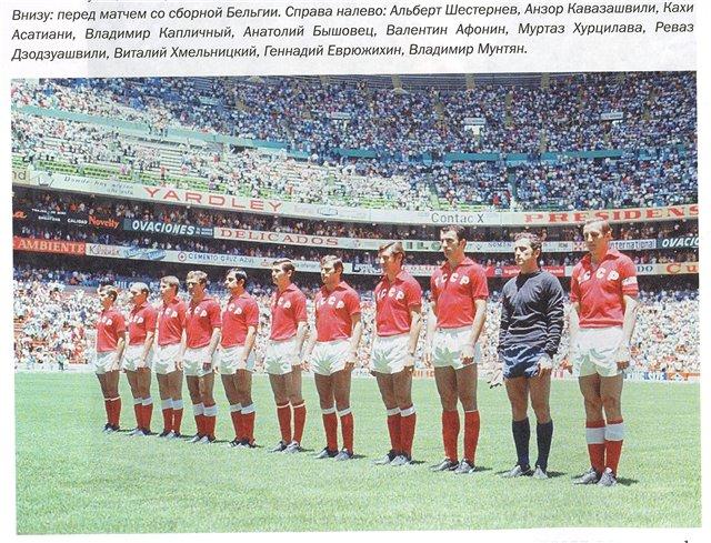 армения чехия футбол фидео